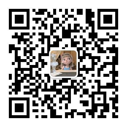 微信图片_20210624091856.jpg