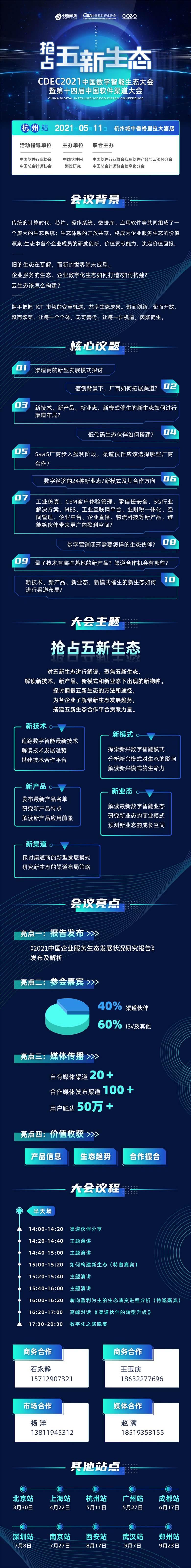 2021cdec长图-杭州站-01.jpg