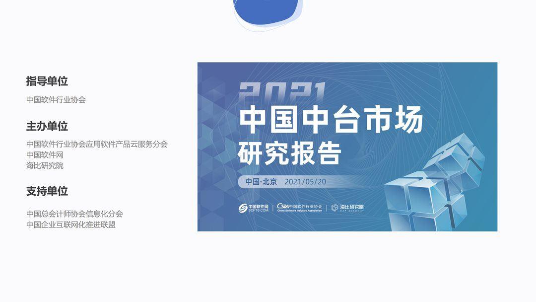 2021中国中台市场研究报告-赞助方案_02.png