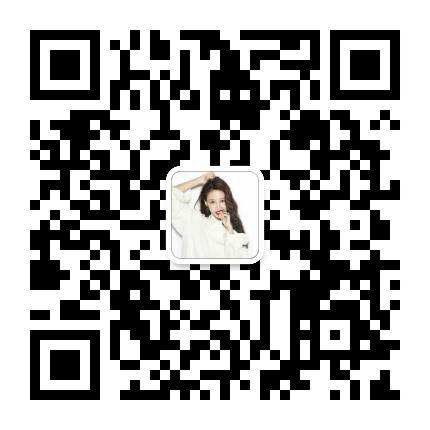 微信图片_20201230192030.jpg