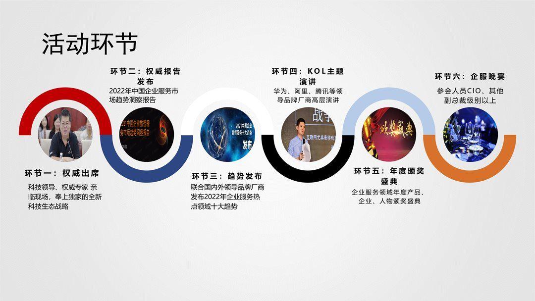 2021年品牌活动中国软件网_30.png