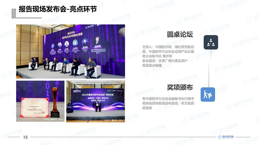 2021中国信创生态研究报告-v1_16.png