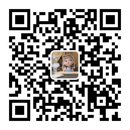 微信图片_20210630100757.jpg