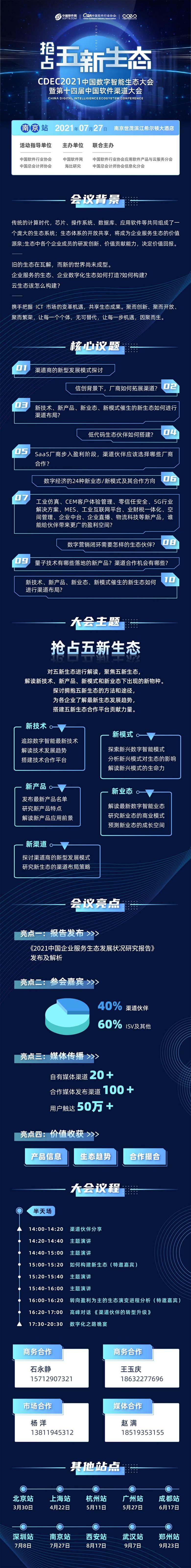 2021cdec长图-南京站-01.jpg