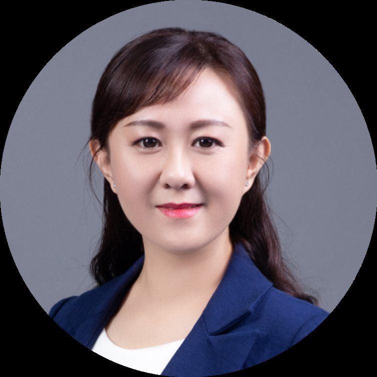 陈晶瑜2.png