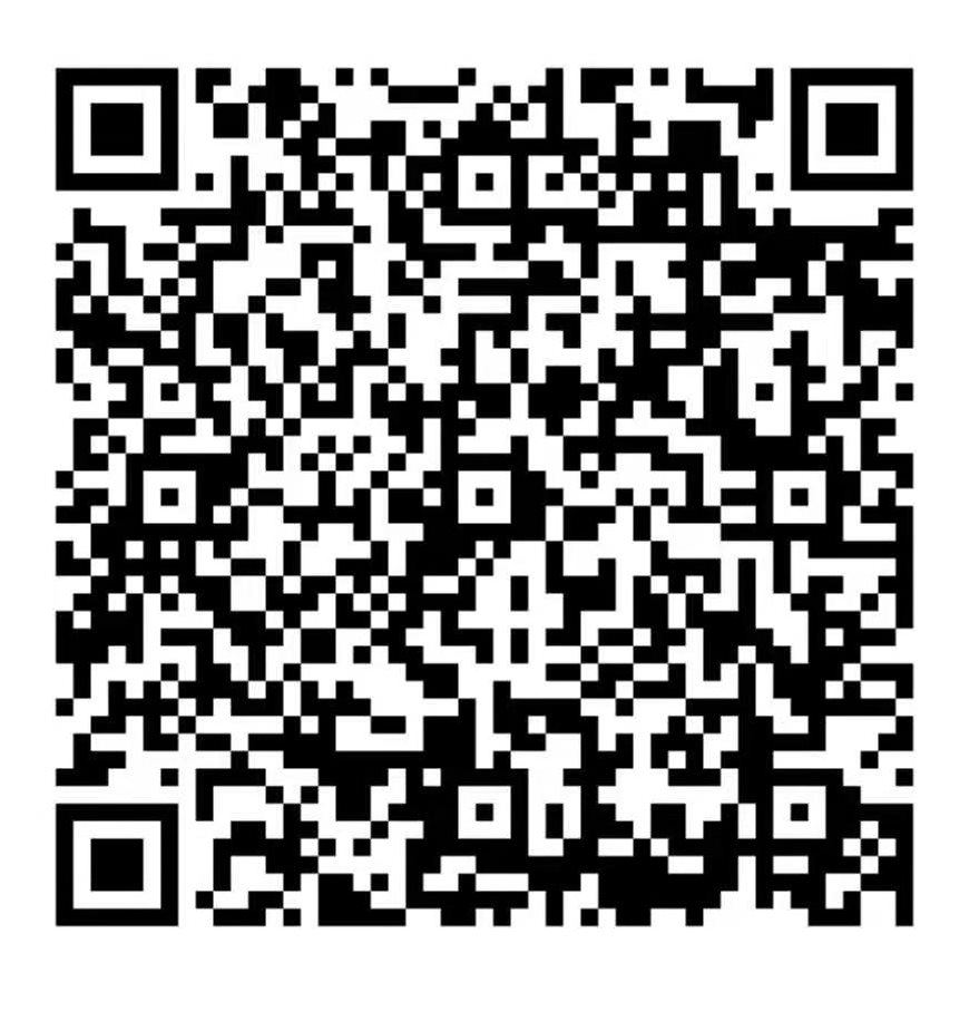 group QR.png