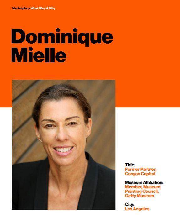 Dominique Mielle.png