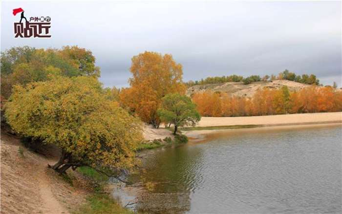 公主湖3.jpg