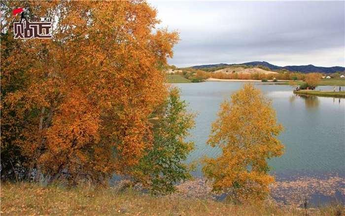 公主湖1.jpg