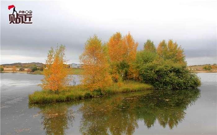 公主湖4.jpg