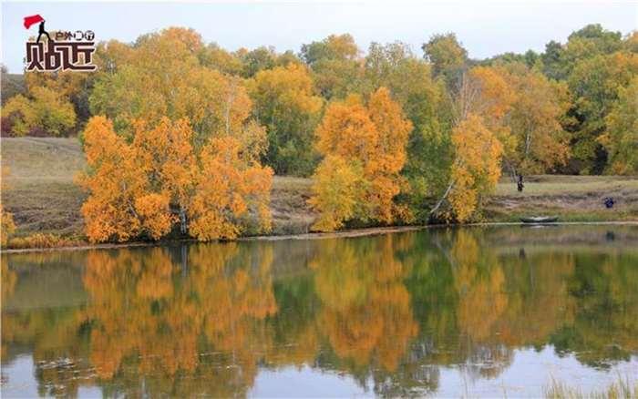 公主湖6.jpg