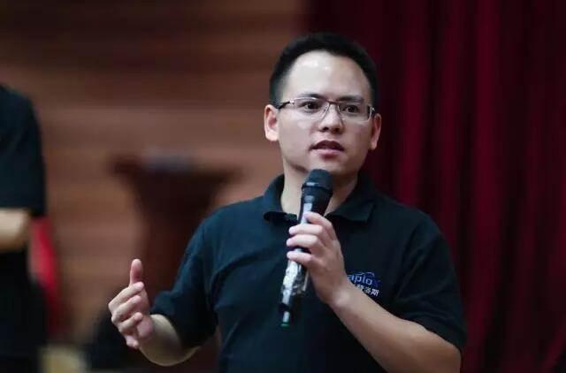 深圳市海普洛斯生物科技有限公司创始人、董事长兼CEO-许明炎.jpg