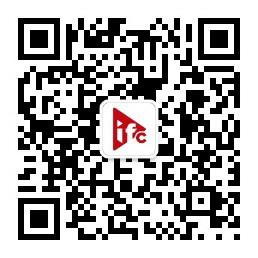IFC WeChat 二维码.jpg