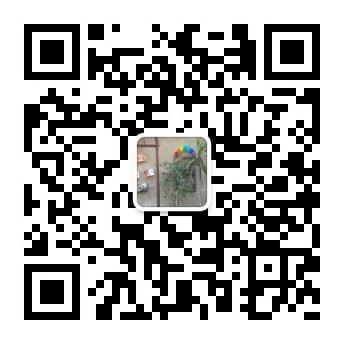 qrcode_for_gh_aa7c5ef9b1e3_344.jpg