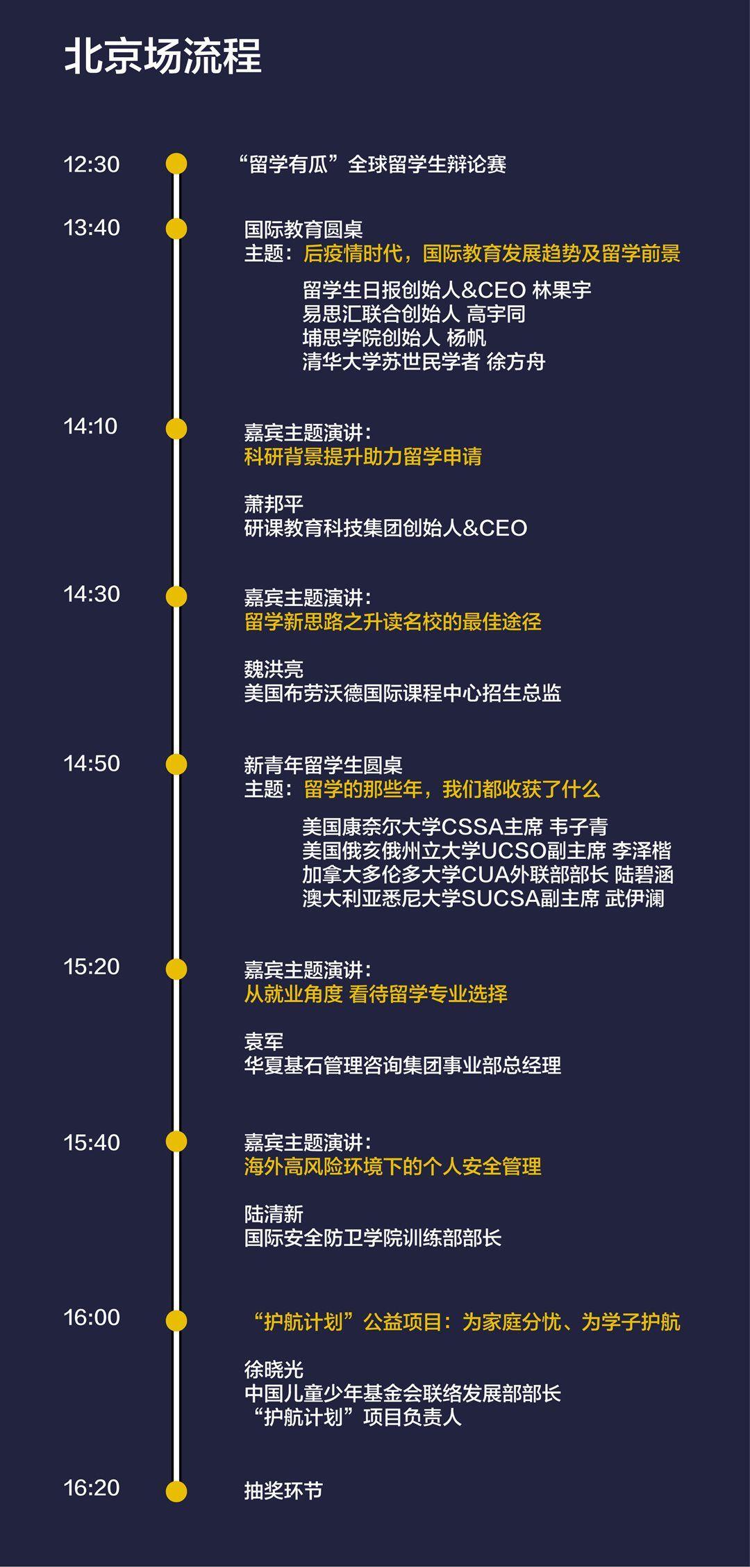 北京演讲流程-01.png