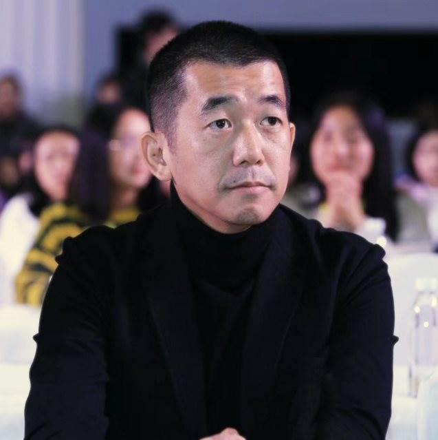 刘翔.png