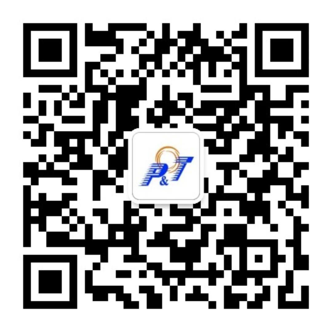 微信图片_20210723165916.jpg