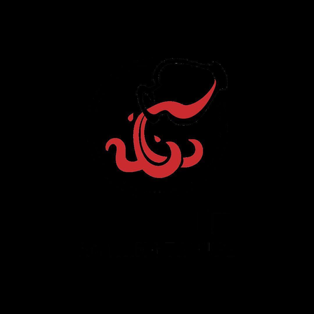 剧团logo.png