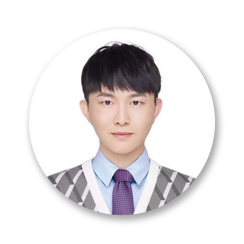 王天宜-圆.png