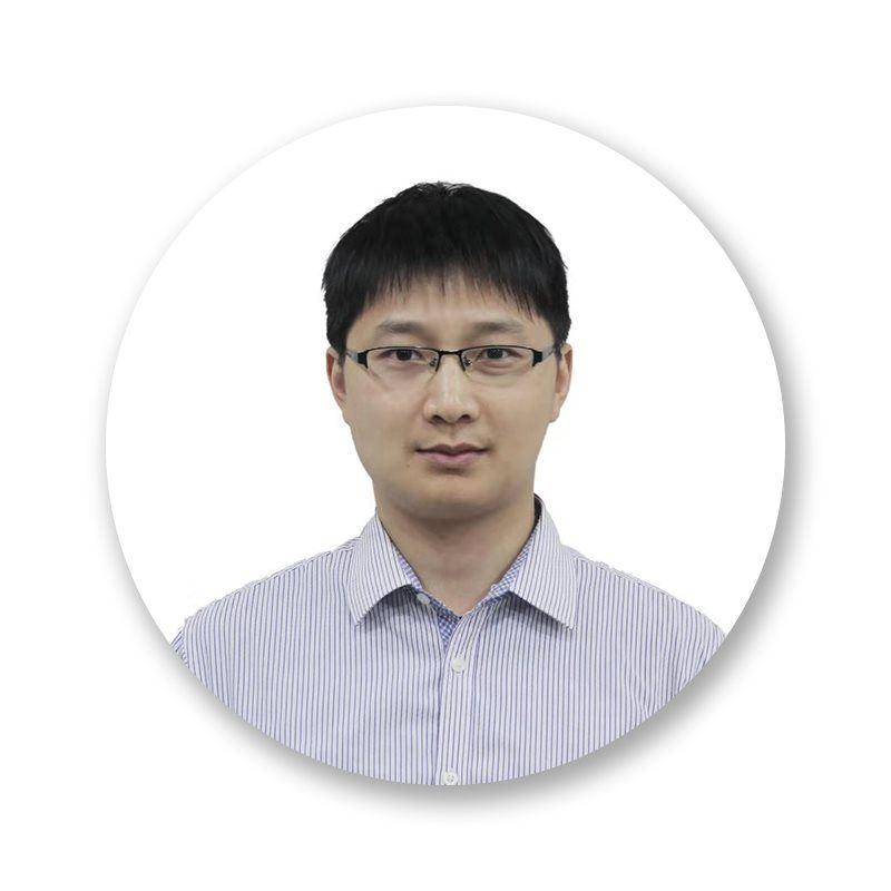 陈俊杰-圆.png