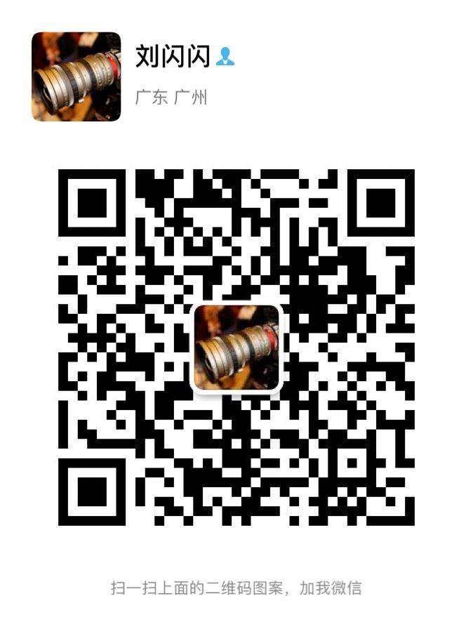 30263534515521116.jpg