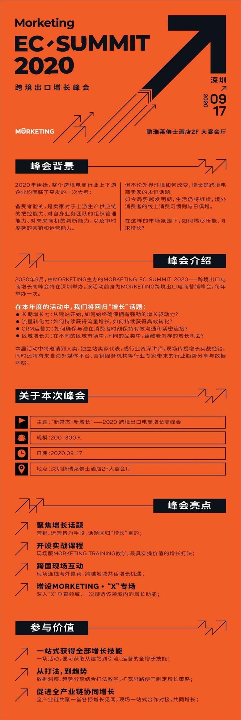 01-活动行头图-峰会背景.jpg