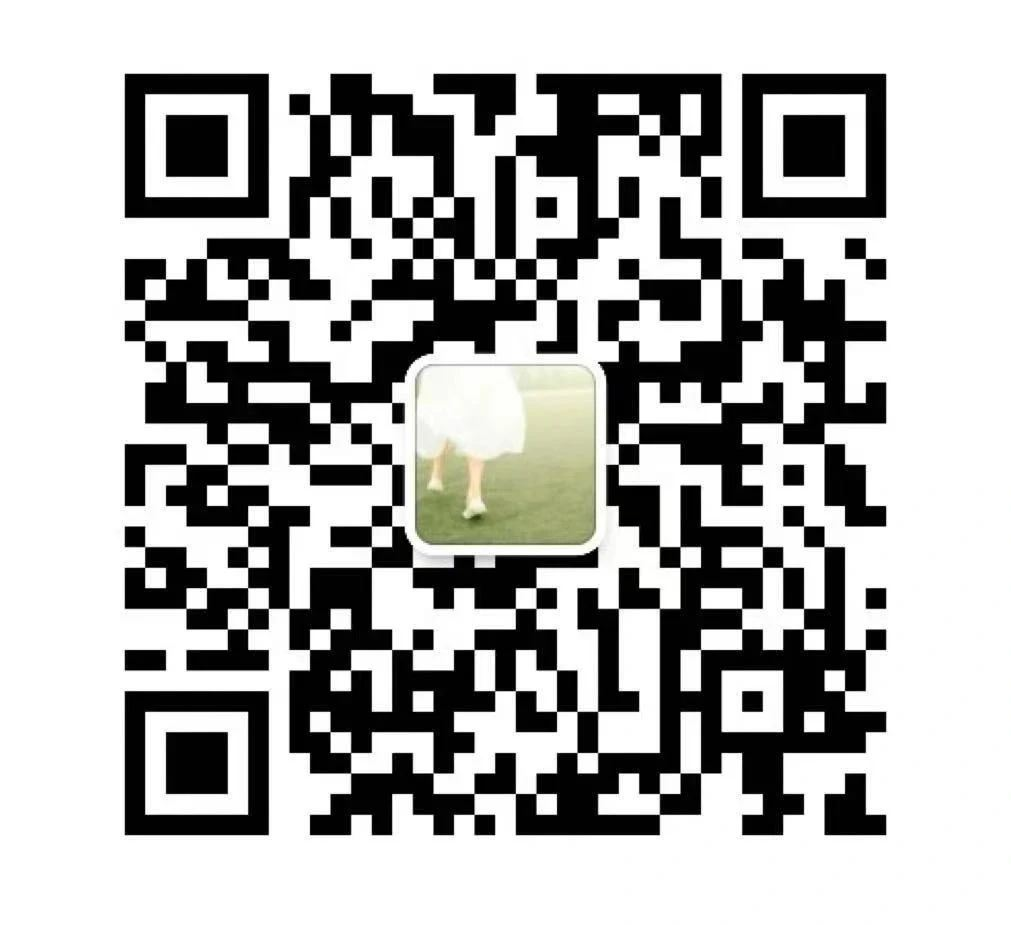 微信图片_20210714142605.jpg