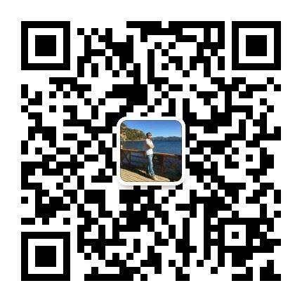 微信图片_20190405204432.jpg