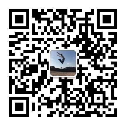 微信图片_20200518132453.png
