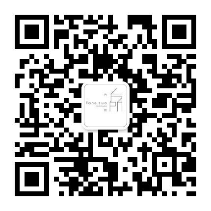 d6243fcf44fb1afd345b8201eaccd13.png