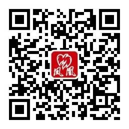 火凤凰派森微信公众号二维码.jpg