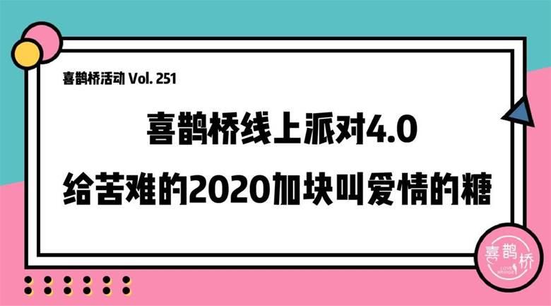 banner样式06.jpg