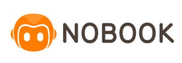 Nobook.jpg