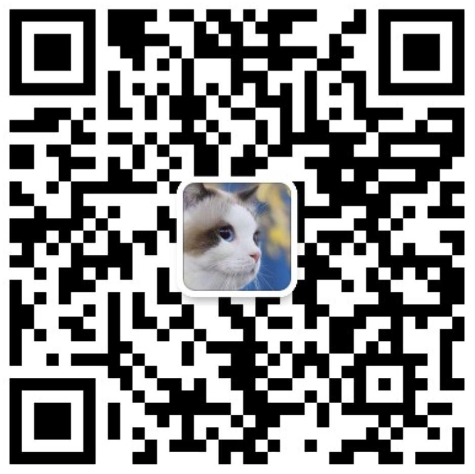 微信图片_20210330161120.jpg