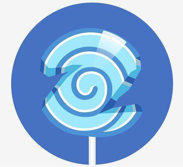 第二心情logo.png