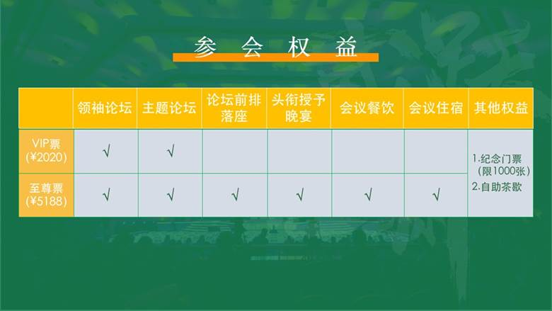 参会权益_01.png
