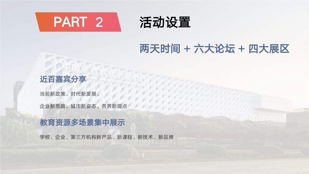 5.1GET武汉樱花教育博览会V1.6_05.png