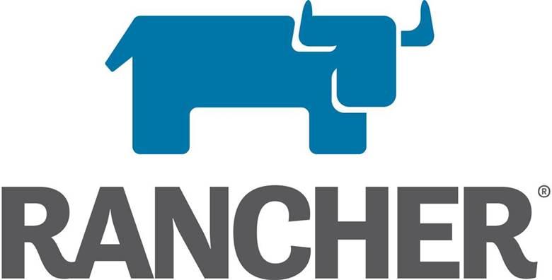 rancher-logo-stacked-color.jpg