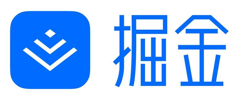 juejin_logo.jpg
