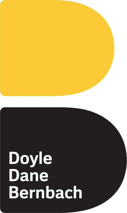DDB colorful logo.png
