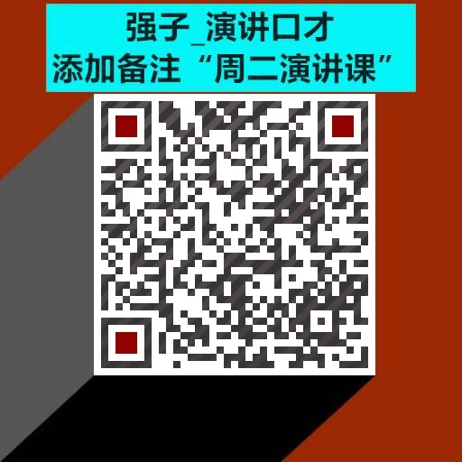 微信图片_20201111125813.jpg
