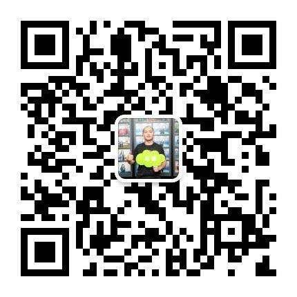 蒋强-用故事认识我.jpg