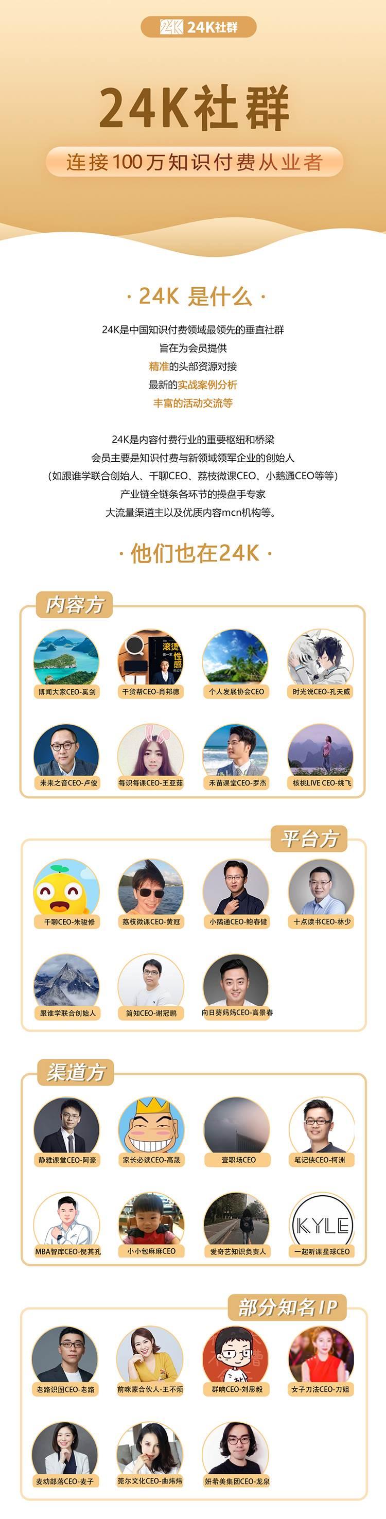 24K会员招募海报-2020最新_01.jpg