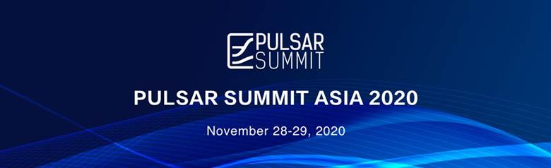 pulsar-summit-asia-2020-top.png