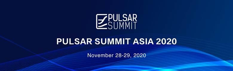 pulsar-summit-asia-2020-top.png
