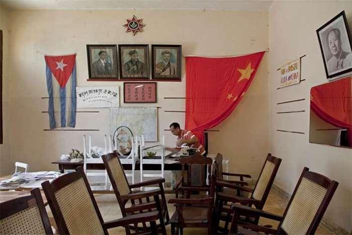 刘博智摄  圣地亚哥洪门民治党 2009.jpg