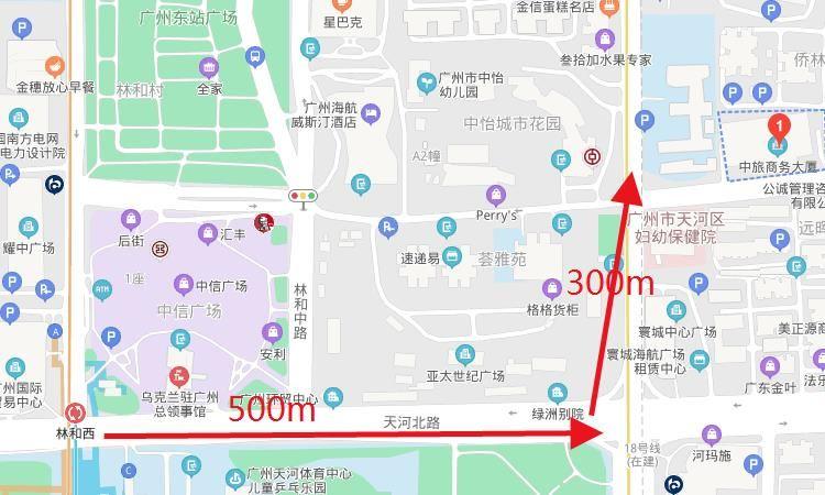 中旅路线图.jpg