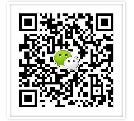 QQ截图20210327103709.png
