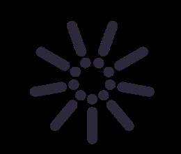 logo 花.png