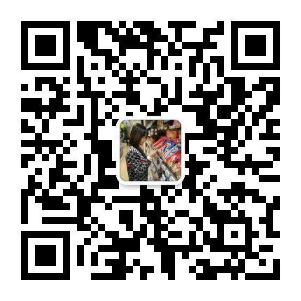 C8254C612A7109618F719BE5437B3638.jpg